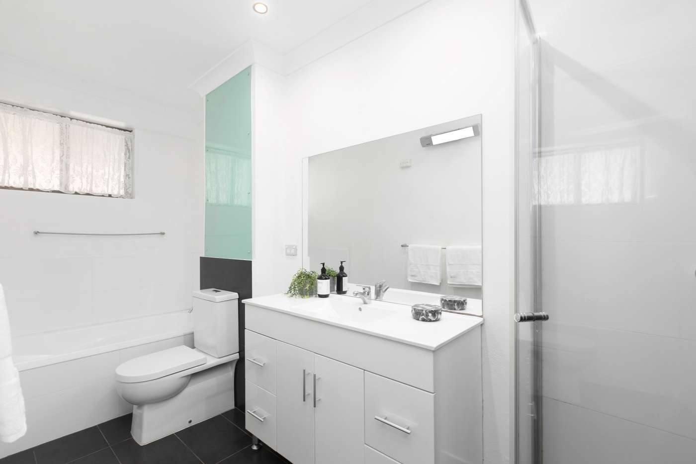 Fifth view of Homely unit listing, 12/62 Beane Street, Gosford NSW 2250