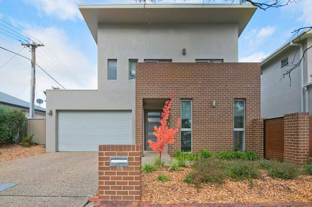 53 Medley Street, Chifley ACT 2606