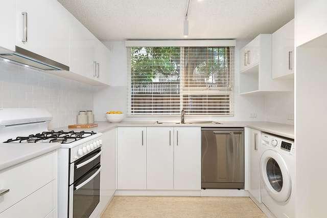 5/51 Howard Avenue, Dee Why NSW 2099