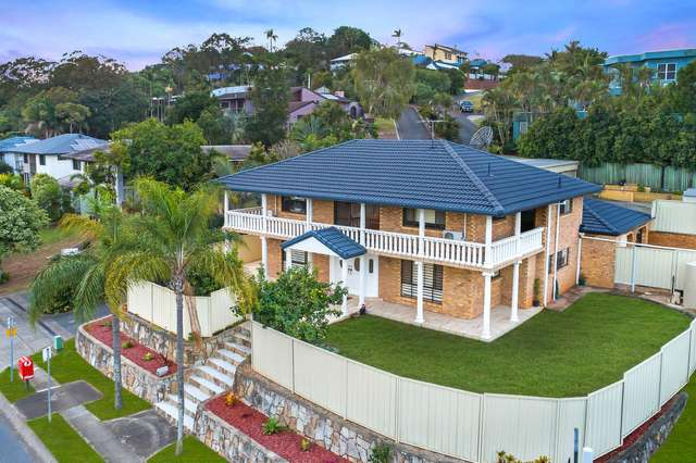 308 Gallipoli Road, Carina Heights QLD 4152