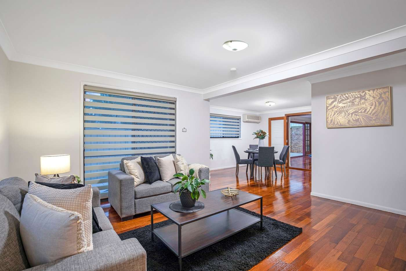 Fifth view of Homely house listing, 308 Gallipoli Road, Carina Heights QLD 4152