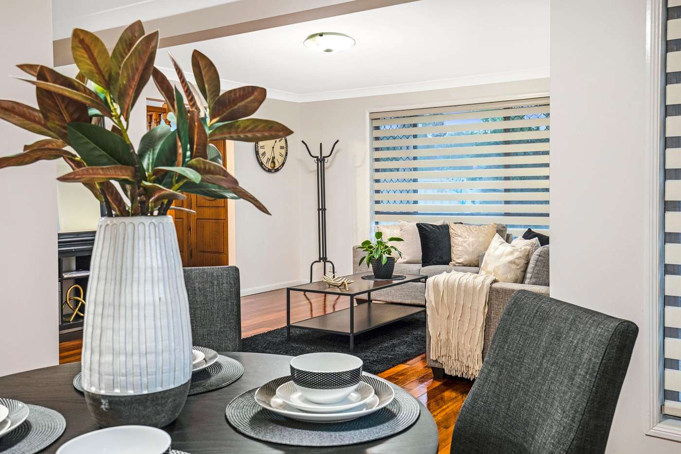 Sixth view of Homely house listing, 308 Gallipoli Road, Carina Heights QLD 4152