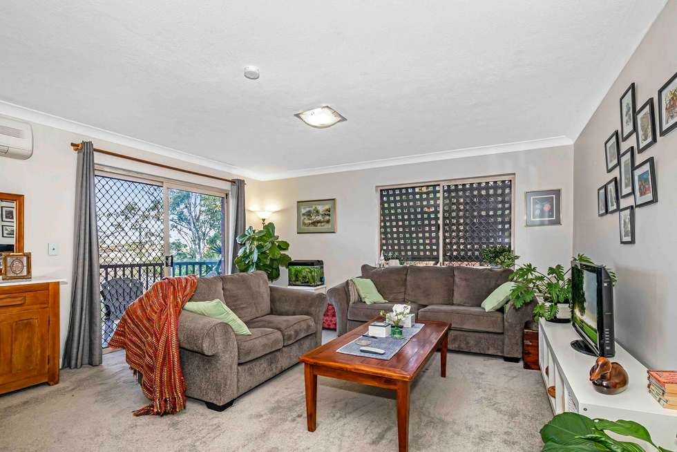 Third view of Homely unit listing, 2/32 Frederick Street, Taringa QLD 4068