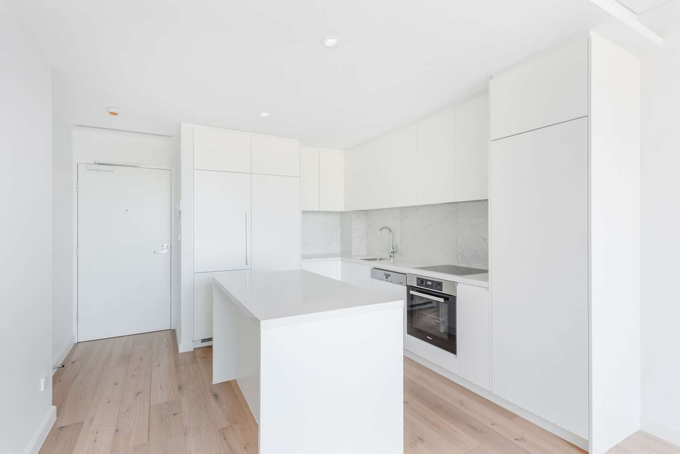Main view of Homely apartment listing, 102/61 Parraween Street, Cremorne NSW 2090