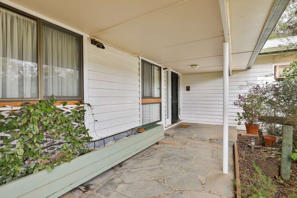 Second view of Homely house listing, 16 Henderson Place, Mildura VIC 3500