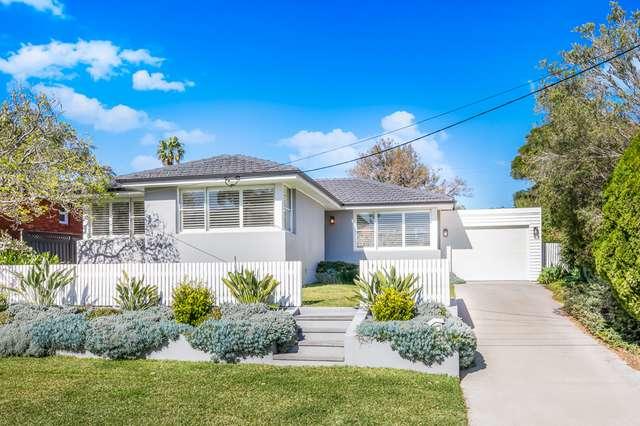 6 Pandala Place, Woolooware NSW 2230