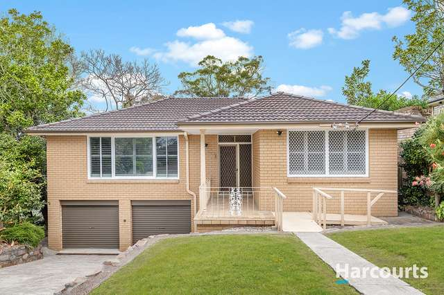 102 Carrington Parade, New Lambton NSW 2305