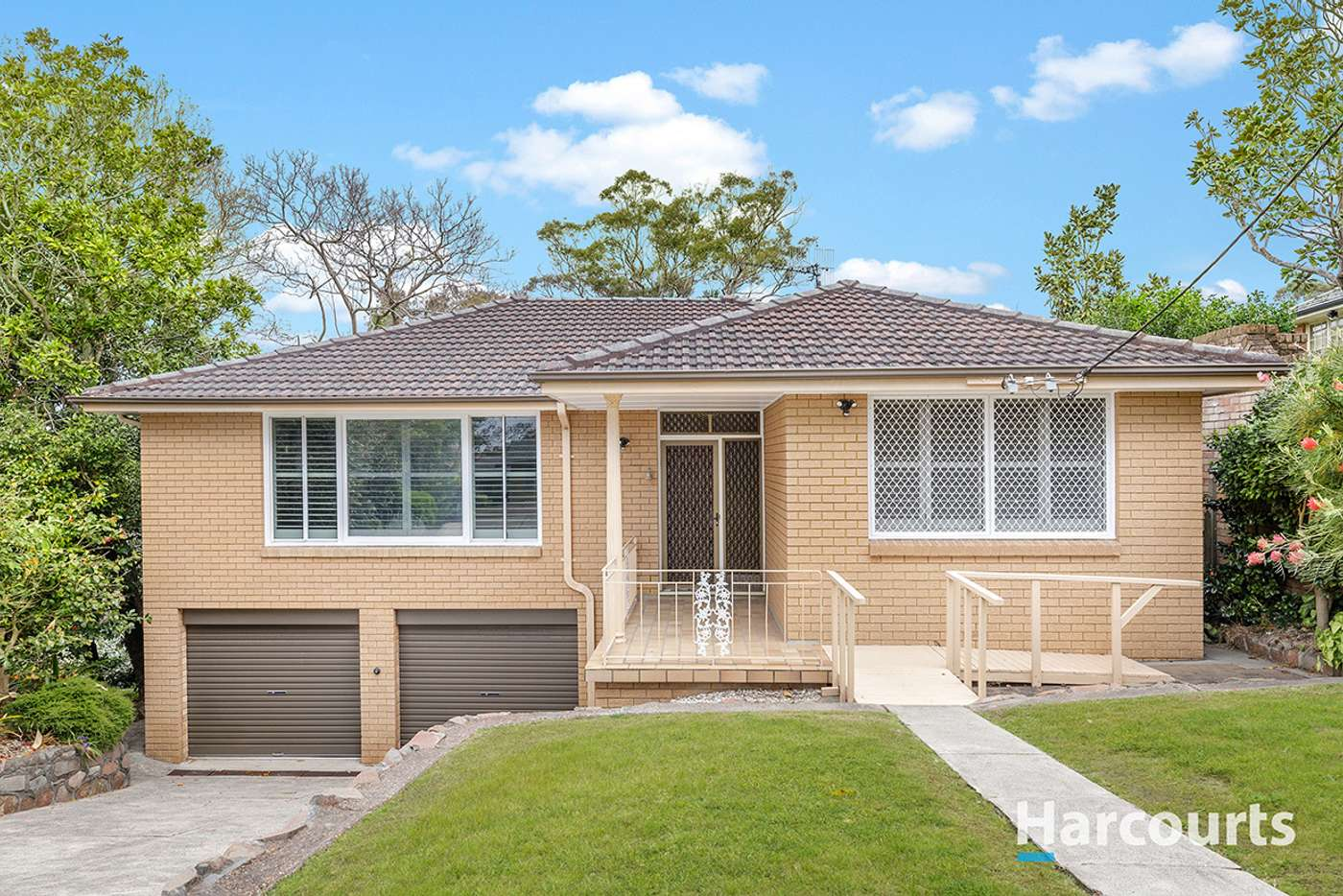 Main view of Homely house listing, 102 Carrington Parade, New Lambton NSW 2305
