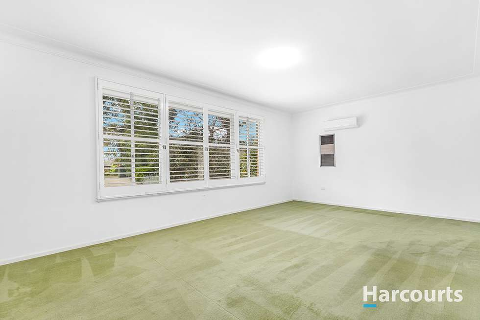 Second view of Homely house listing, 102 Carrington Parade, New Lambton NSW 2305