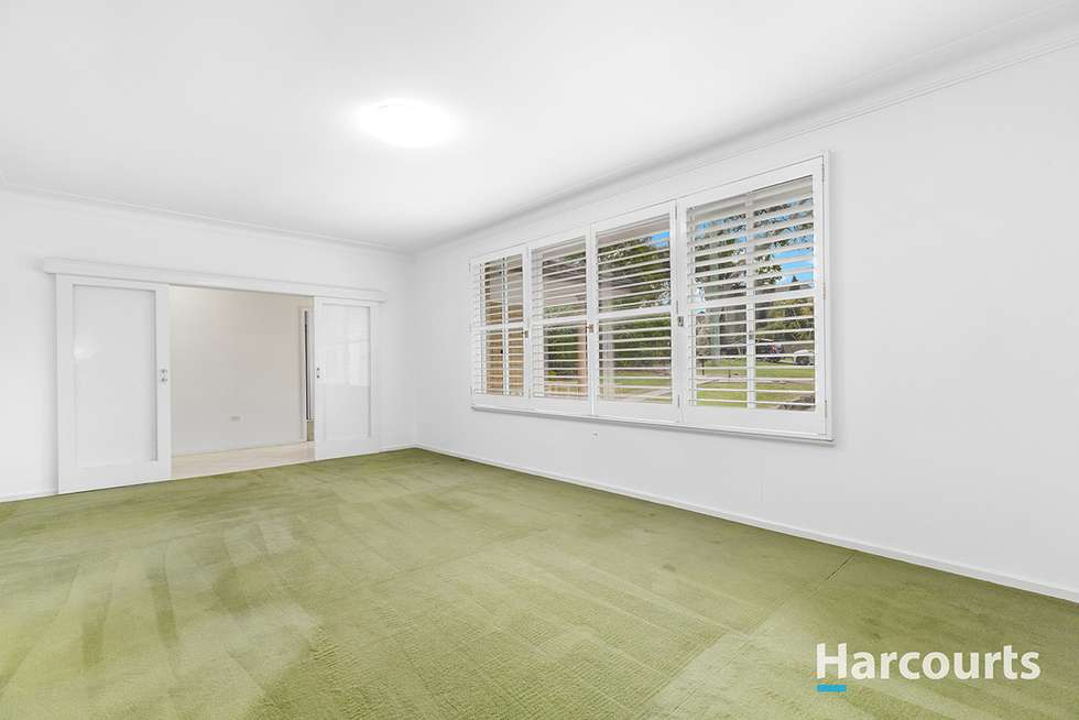 Third view of Homely house listing, 102 Carrington Parade, New Lambton NSW 2305
