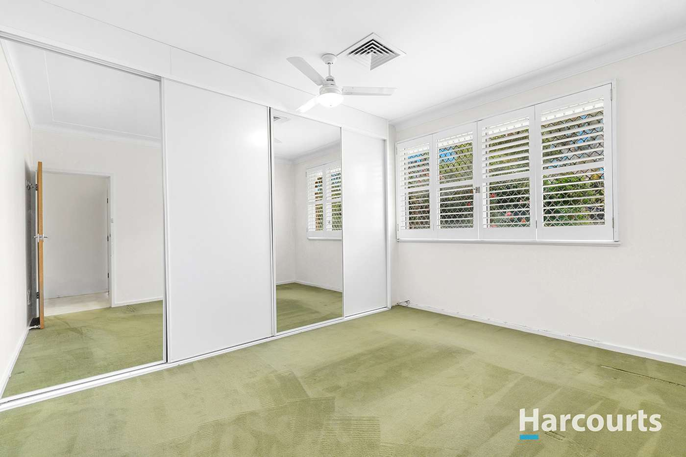 Fifth view of Homely house listing, 102 Carrington Parade, New Lambton NSW 2305