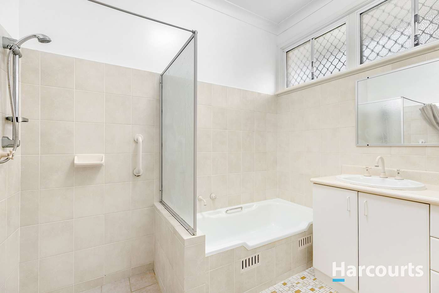 Sixth view of Homely house listing, 102 Carrington Parade, New Lambton NSW 2305