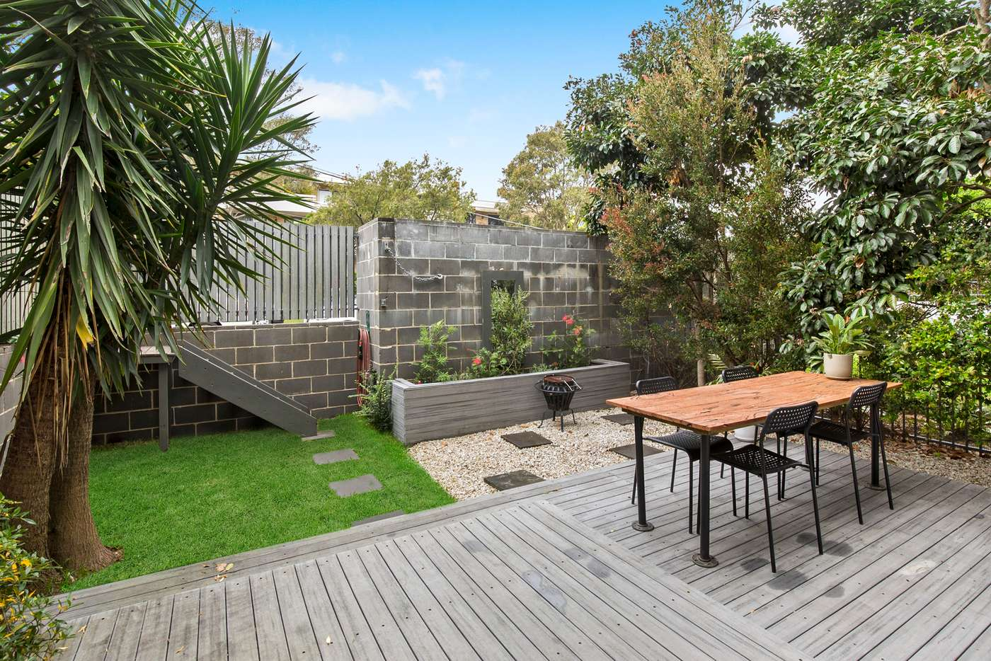 Main view of Homely apartment listing, 9/41 Roseberry Street, Manly Vale NSW 2093