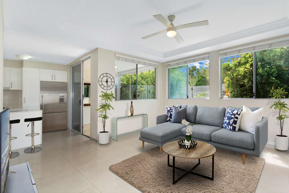 Second view of Homely apartment listing, 9/41 Roseberry Street, Manly Vale NSW 2093