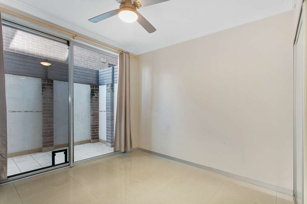 Fourth view of Homely apartment listing, 9/41 Roseberry Street, Manly Vale NSW 2093