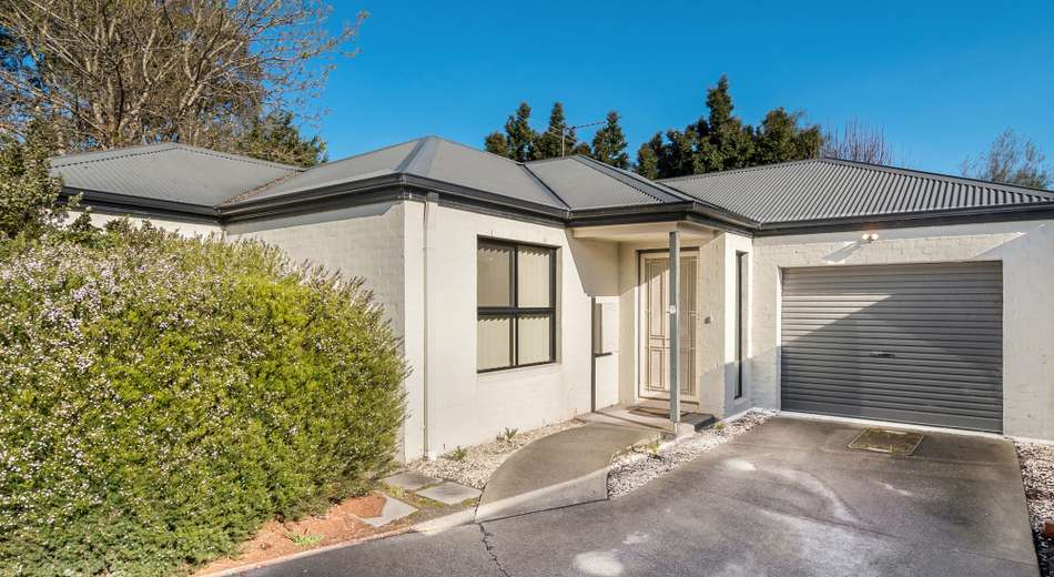 2/42 Frankston-Flinders Road