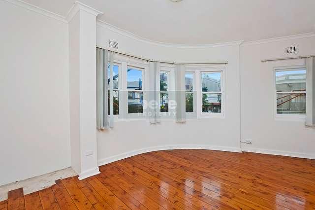 2/20a St Pauls Street, Randwick NSW 2031