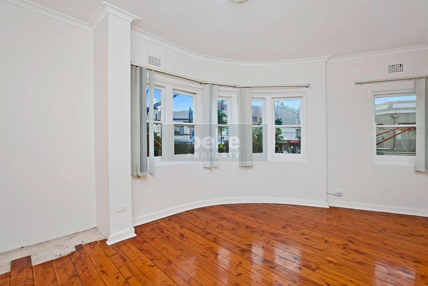 Main view of Homely apartment listing, 2/20a St Pauls Street, Randwick NSW 2031