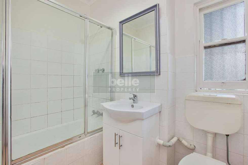 Third view of Homely apartment listing, 2/20a St Pauls Street, Randwick NSW 2031