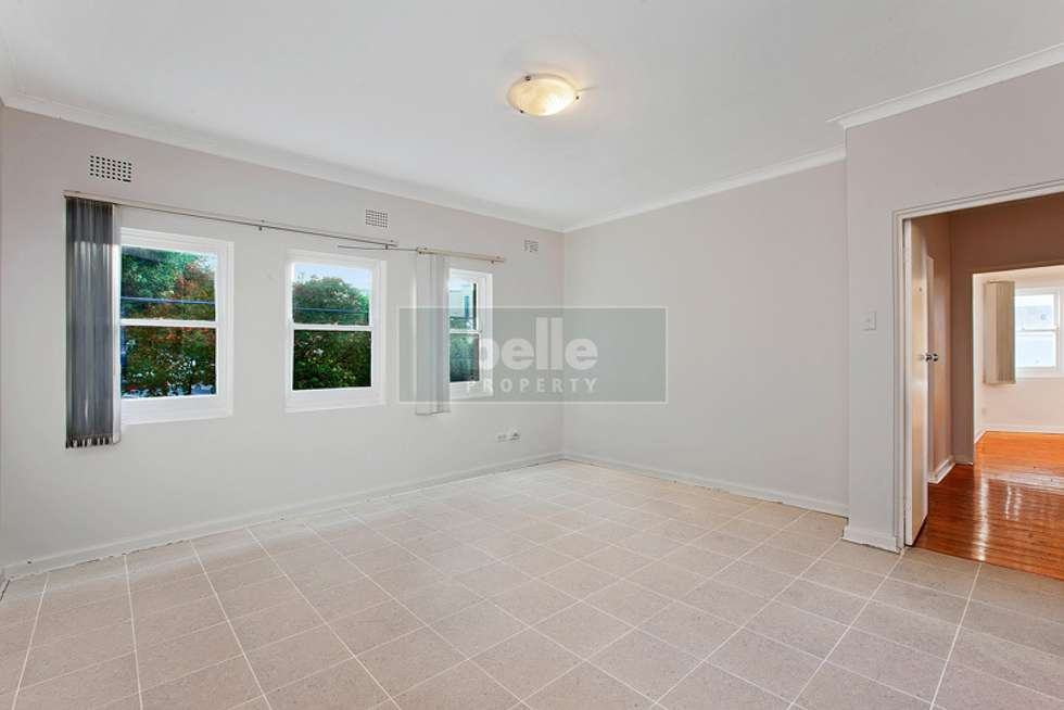 Fourth view of Homely apartment listing, 2/20a St Pauls Street, Randwick NSW 2031