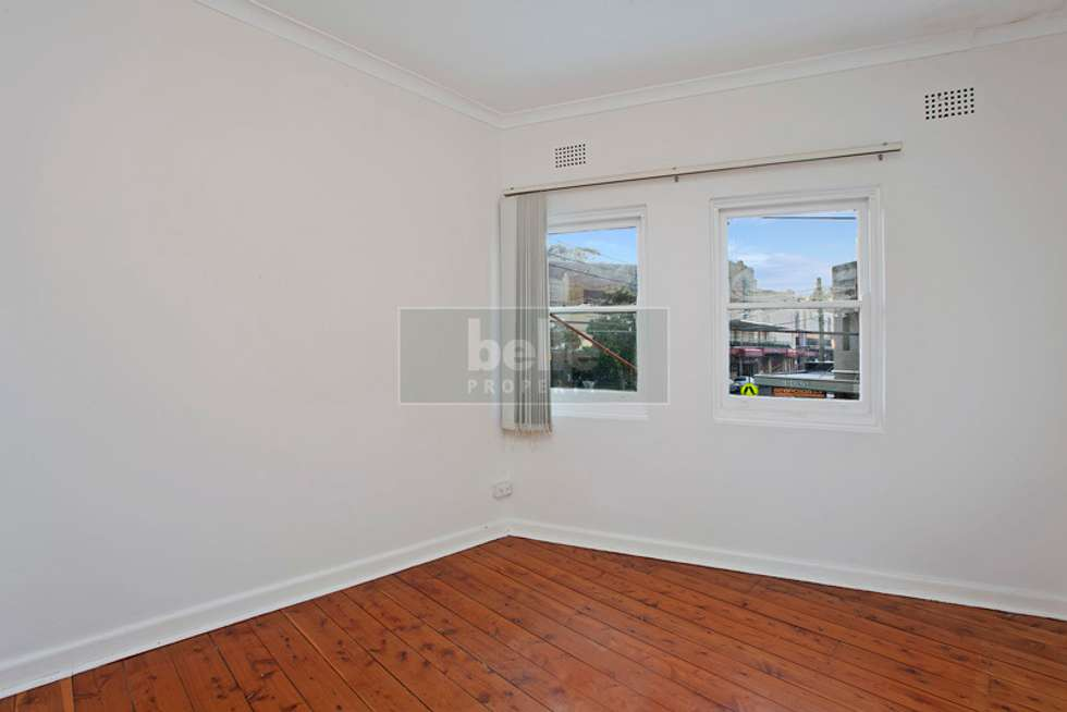 Fifth view of Homely apartment listing, 2/20a St Pauls Street, Randwick NSW 2031