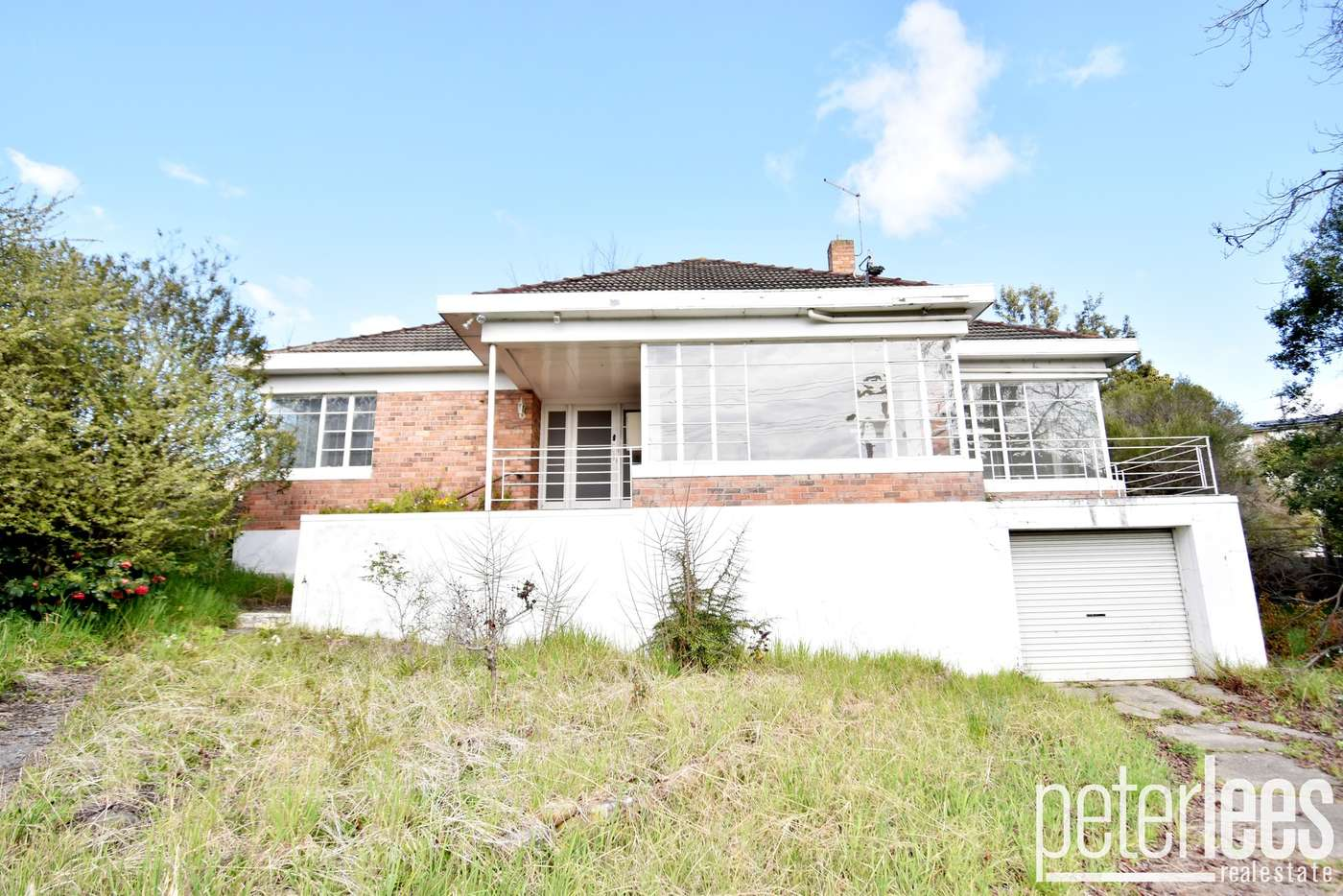 Fifth view of Homely house listing, 247 West Tamar Road, Riverside TAS 7250