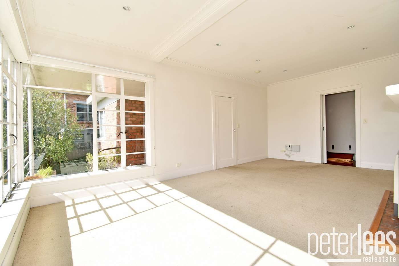 Sixth view of Homely house listing, 247 West Tamar Road, Riverside TAS 7250