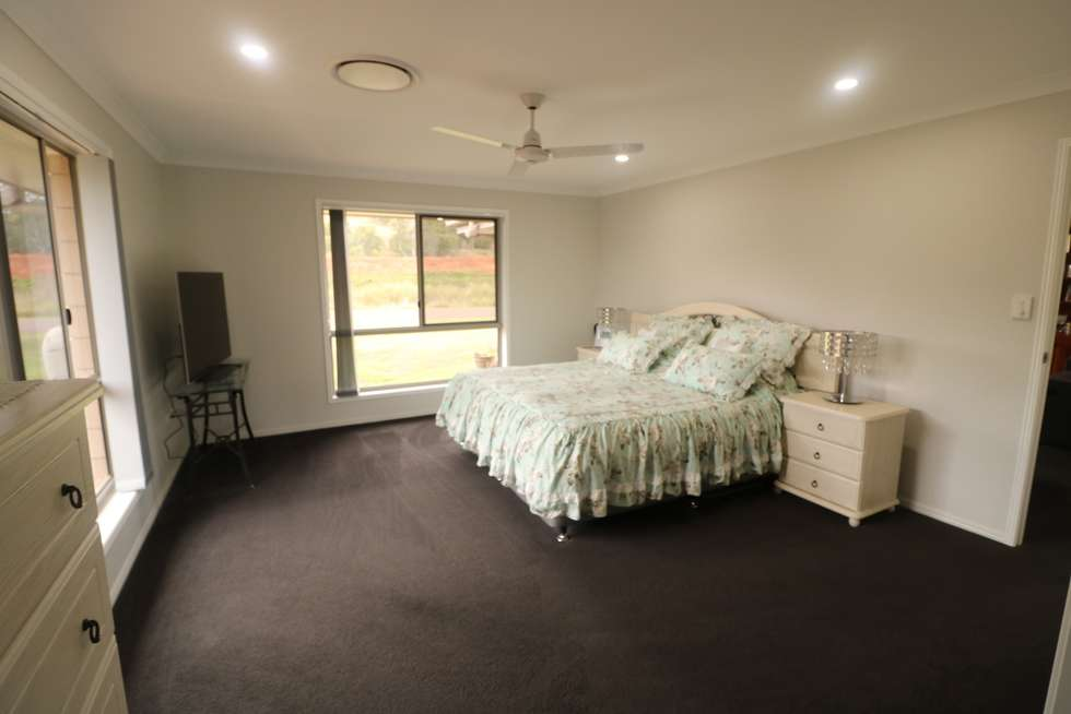 Fifth view of Homely house listing, 31 Atc Hall Road, Apple Tree Creek QLD 4660
