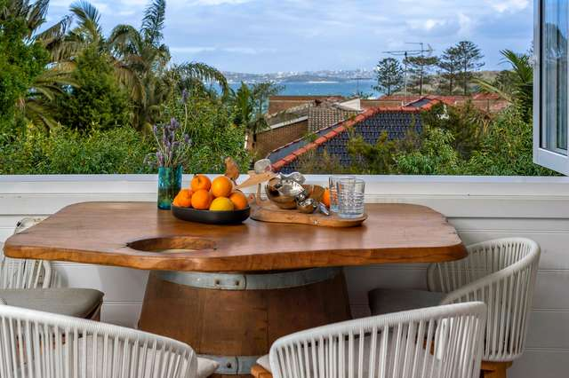 14 Laurence Street, Manly NSW 2095