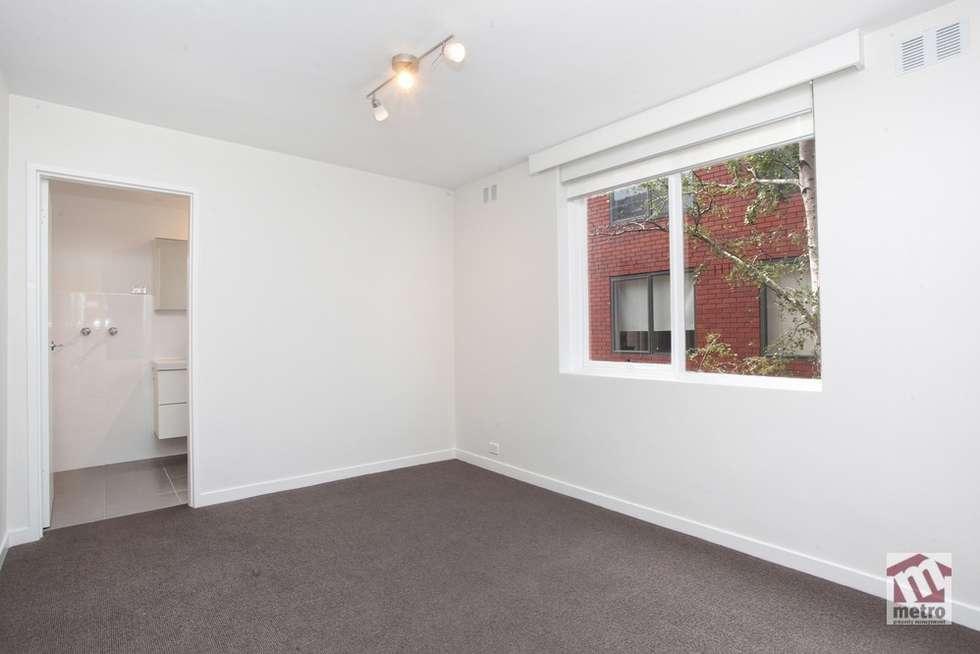 Third view of Homely apartment listing, 5/36 Davison Street, Richmond VIC 3121