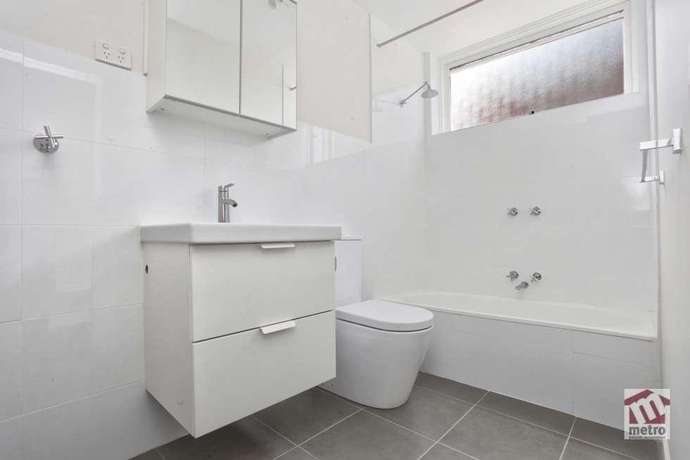 Fourth view of Homely apartment listing, 5/36 Davison Street, Richmond VIC 3121