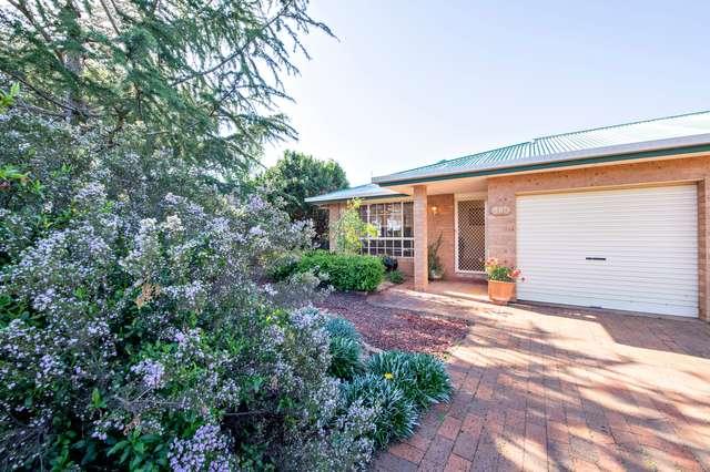 48A Cunningham Street, Dubbo NSW 2830