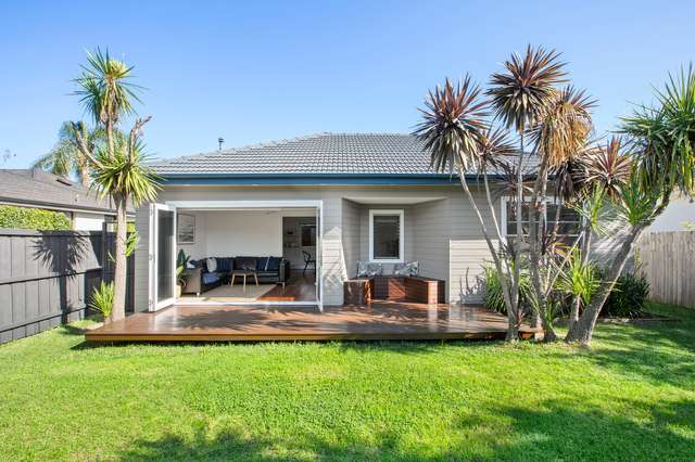129 Allambie Road, Allambie Heights NSW 2100