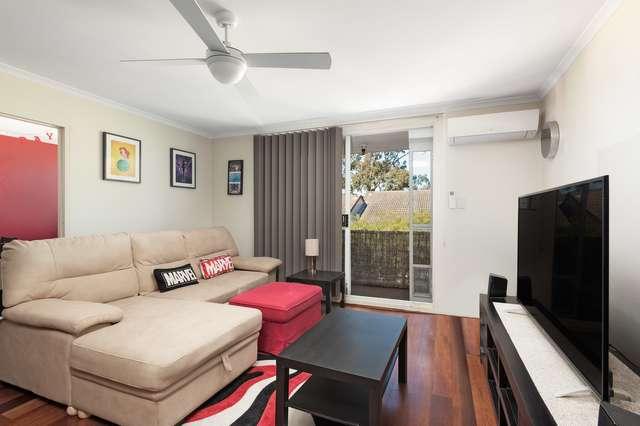 57/113-125 Karimbla Road, Miranda NSW 2228