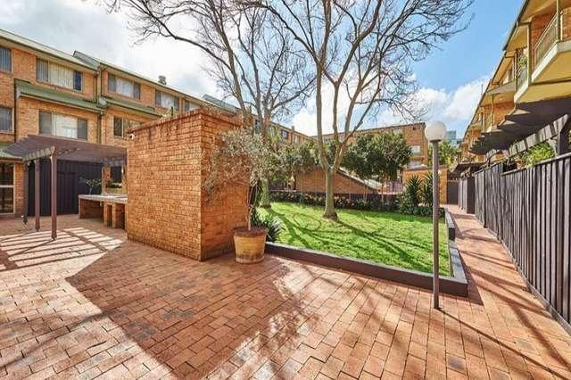 46/219 Chalmers Street, Redfern NSW 2016
