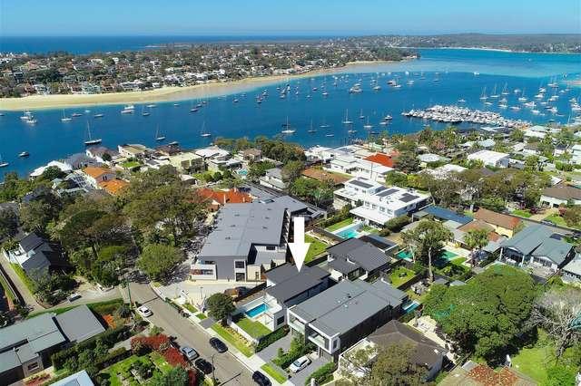 18a Smarts Crescent, Burraneer NSW 2230