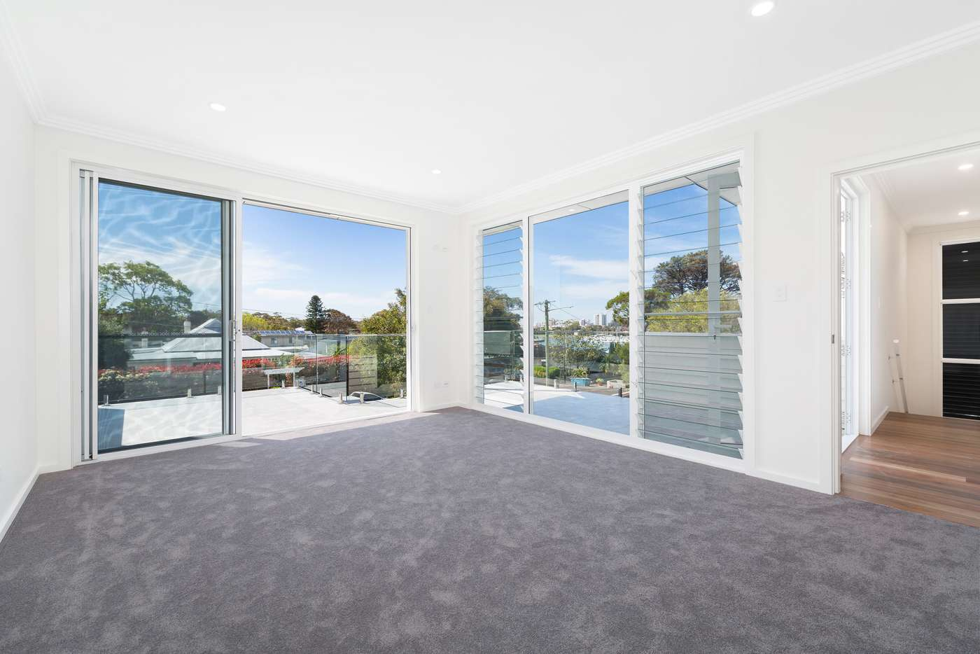 Sixth view of Homely semiDetached listing, 18a Smarts Crescent, Burraneer NSW 2230