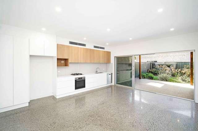 2/4 Hall Street, Corrimal NSW 2518