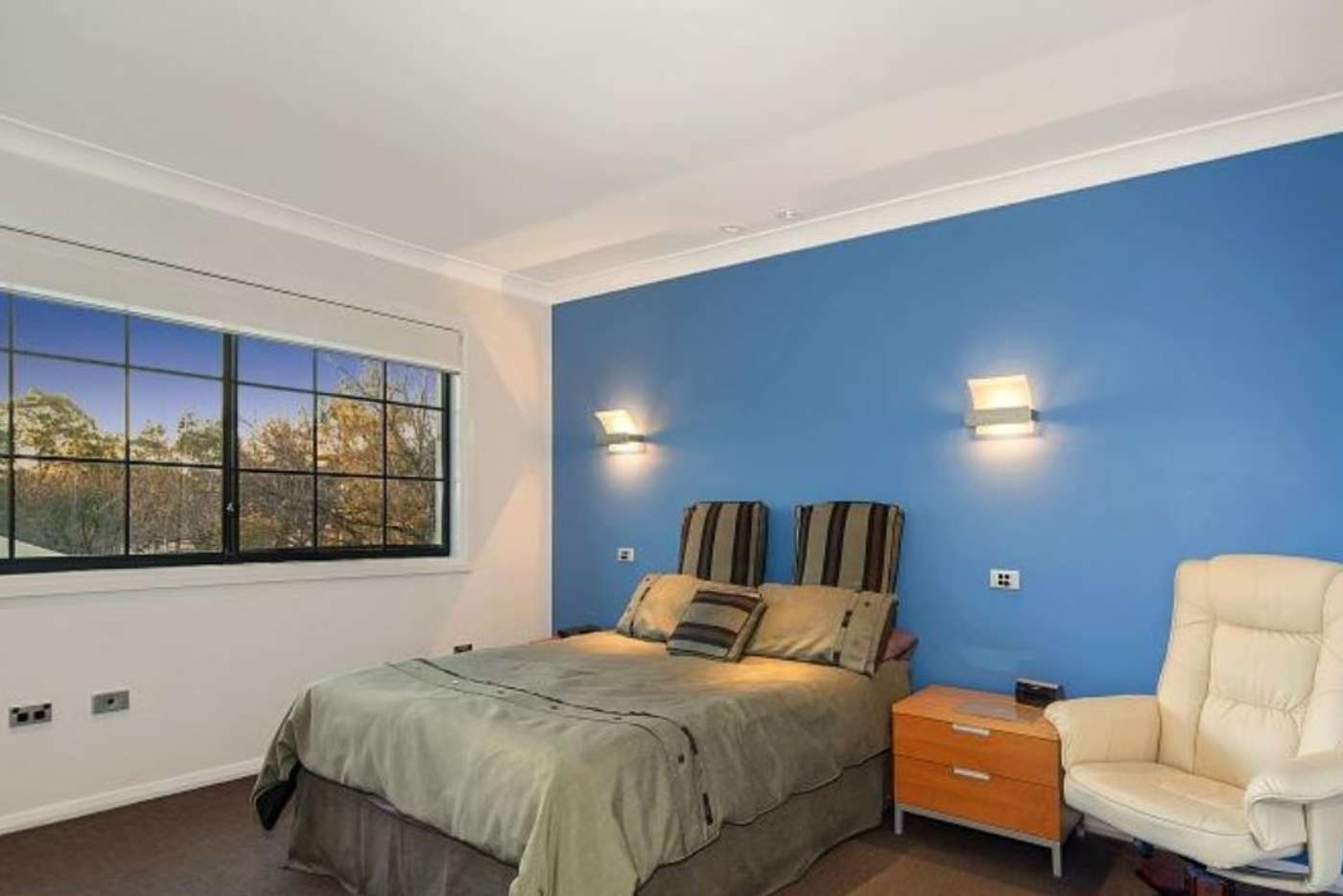 Seventh view of Homely townhouse listing, 80/59a Castle Street, Castle Hill NSW 2154