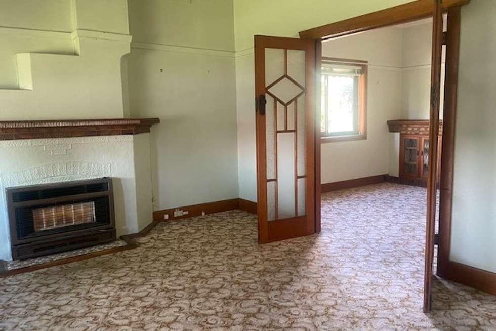 Fourth view of Homely house listing, 73 Rosamond Road, Maribyrnong VIC 3032