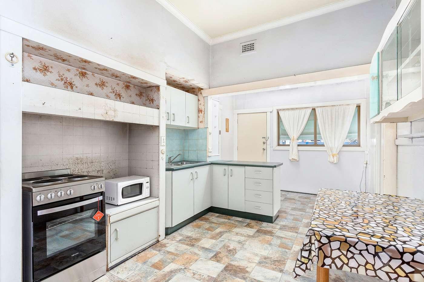 Sixth view of Homely house listing, 73 Rosamond Road, Maribyrnong VIC 3032