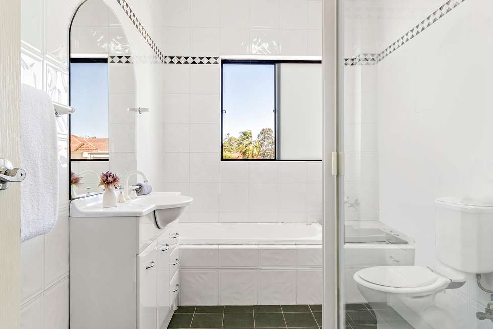 Fourth view of Homely townhouse listing, 4/8-10 Grandview Street, Parramatta NSW 2150