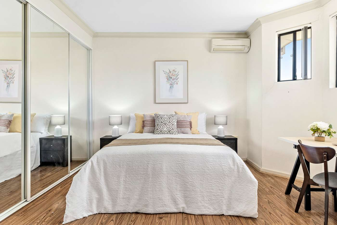 Sixth view of Homely townhouse listing, 4/8-10 Grandview Street, Parramatta NSW 2150