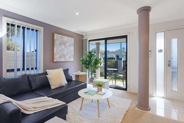 1/2 Pacific Avenue, Ettalong Beach NSW 2257