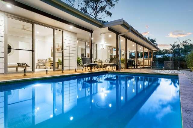10b Cooper Street, Byron Bay NSW 2481