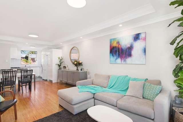 8/2-4 Haig Street, Maroubra NSW 2035