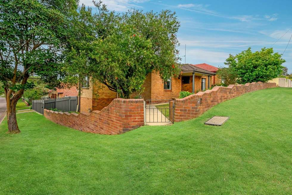 Second view of Homely house listing, 3 Delando Street, Waratah NSW 2298