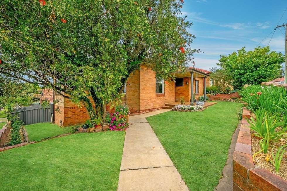 Third view of Homely house listing, 3 Delando Street, Waratah NSW 2298
