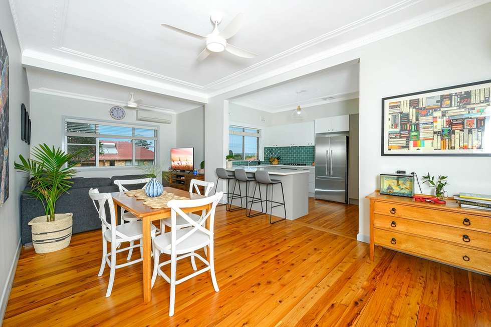 Fourth view of Homely house listing, 3 Delando Street, Waratah NSW 2298