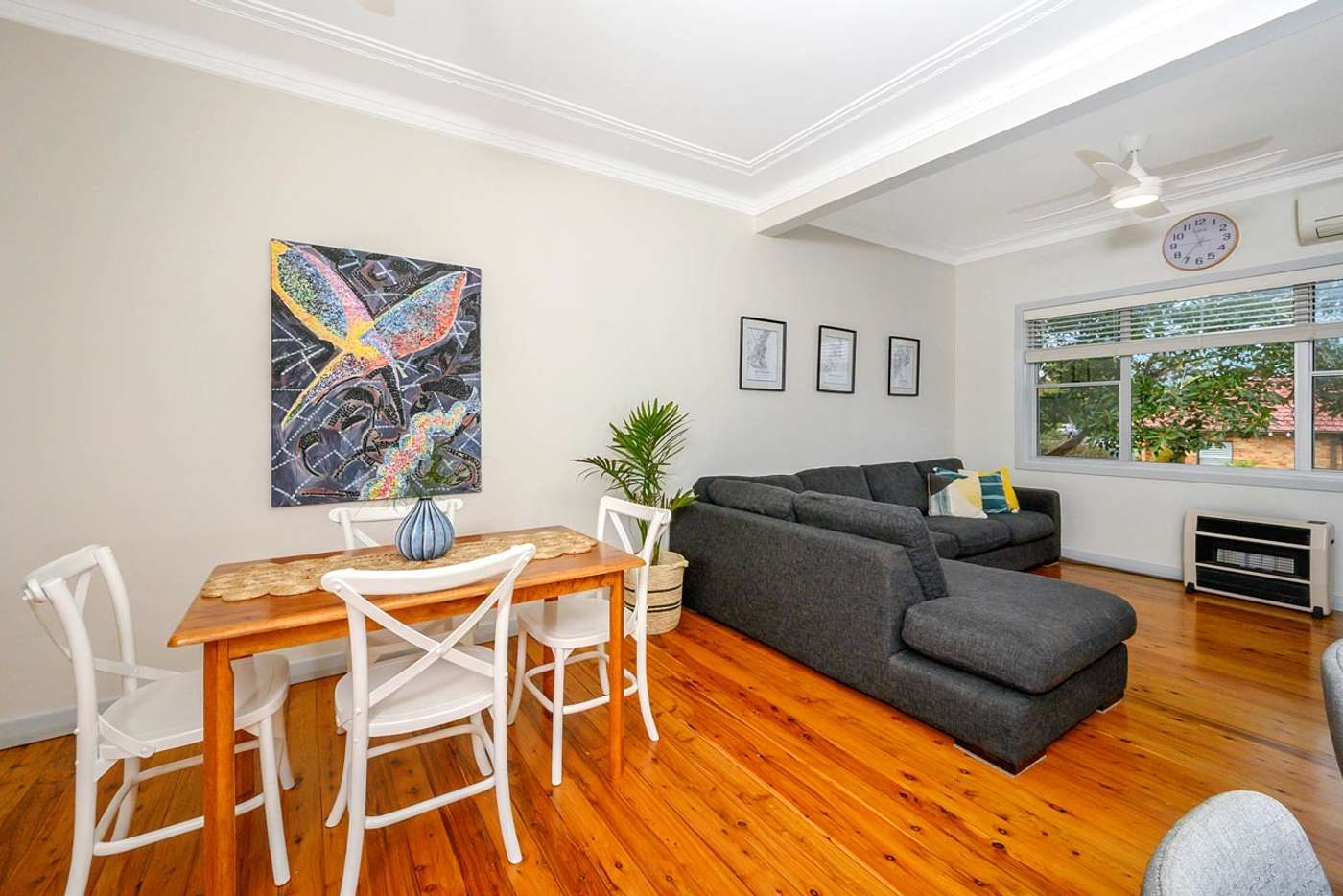 Fifth view of Homely house listing, 3 Delando Street, Waratah NSW 2298